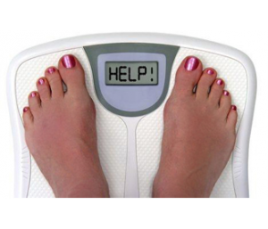 Hcg Diet Plan : Should I Start Doing It