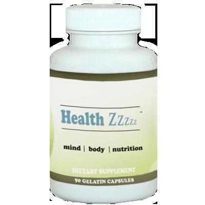 health-zzz