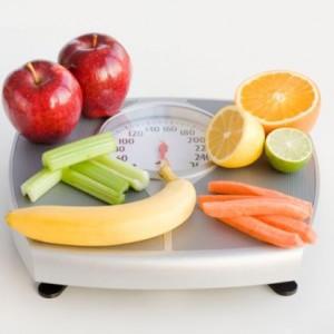 HCG Diet Utah