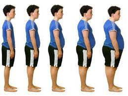 Harmful Effects of Obesity