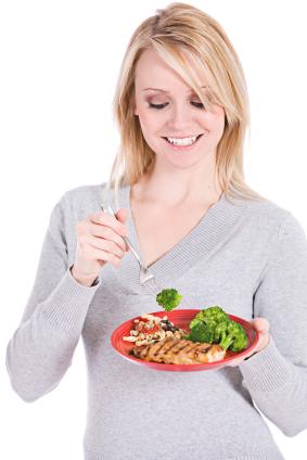 hcg diet dangers