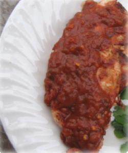 hcg-recipe-hcg-bbq-sauce2
