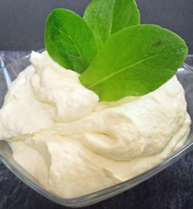 hcg-recipe-horseradish-sauce