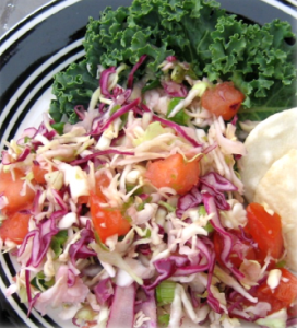 hcg-recipe-sweet-spicy-cole-slaw