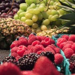 5 Superfoods to Aid in Weight Loss