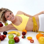 Eat Your Way to Good Health