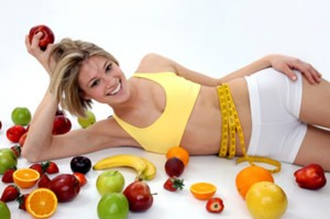 Healthy-Eating-Habits
