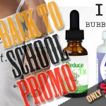 Blueline Products Adds Bubble Gum Flavor To Weight Loss Line