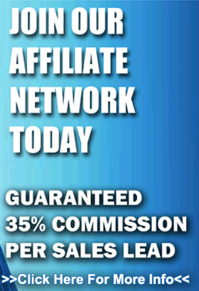 Join Blueline Products Affiliate Network