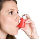 Bronchospasm- Causes , Symptoms and Treatment