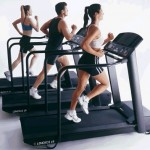 What You Need to Know Before Purchasing an Exercise Machine