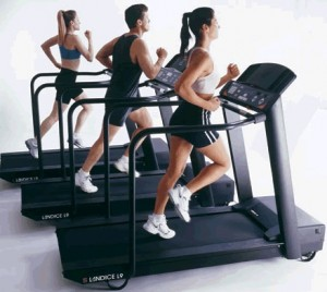 exercise-machine