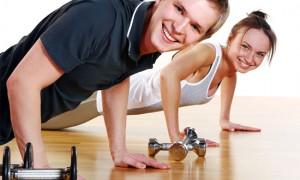 fitness-lexikon