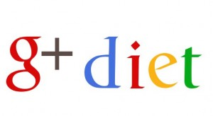 google_diet1