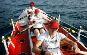 rowing9dec