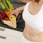A Simple Approach to Weight Loss and Dieting