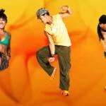 Zumba Review and My Zumba Tricks