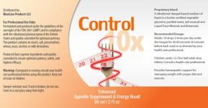 control10x
