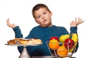 diet protocol basics